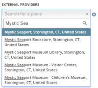 Mystic seaport.png