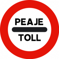 Peaje-Toll2.png