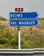Rampe-FR-entree.png