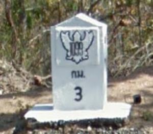 Minorhwyii.png