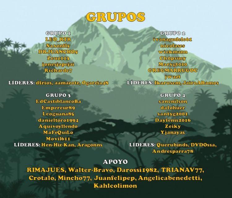 Grupos mapraid.jpg