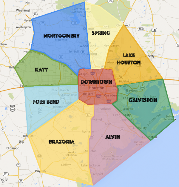 Houston.png