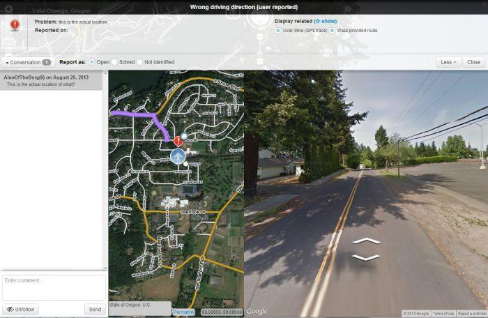 Wme streetview ur convo.jpg