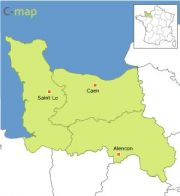 Basse Normandie.jpg