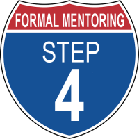 Formal mentoring step4.png