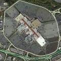 ParkingLotRoad ShoppingCenter.png