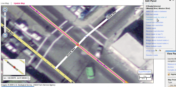 Scan26 solution edited.png