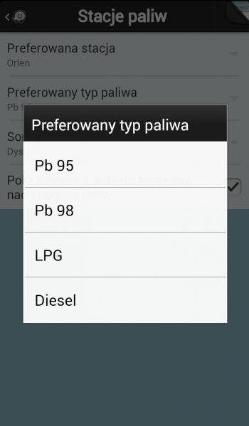 File:PLPreferowanePaliwo.png