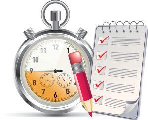 Agenda icon.jpg