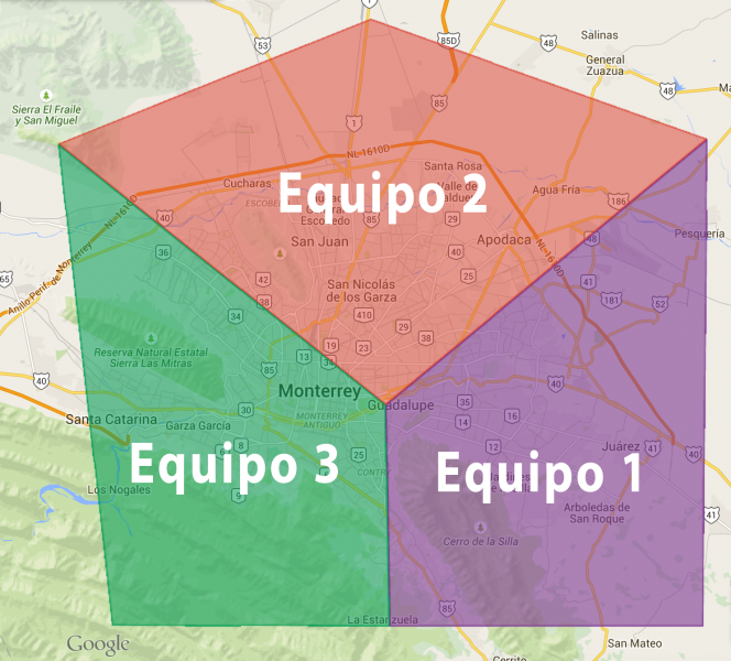 File:EquiposMTY.png