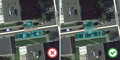 Av-parkoviste.jpg