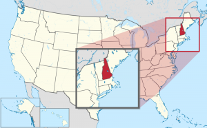 USA New Hampshire.png