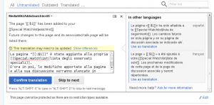 Translate manual - Translate example - 07. Editor assistant.png