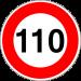 Limite110.png