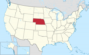 USA Nebraska.png