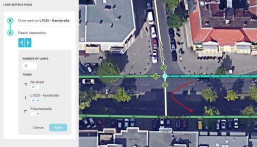 DE-lane-guidance-H-junction.jpeg