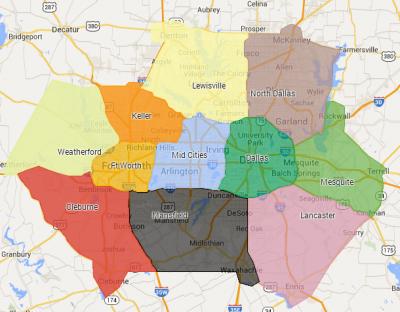 Mapraid Dallas.png