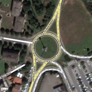 Rotonda ex2 3.jpg