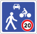 Panneau B52.png