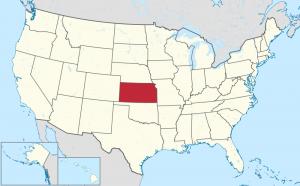 USA Kansas.png