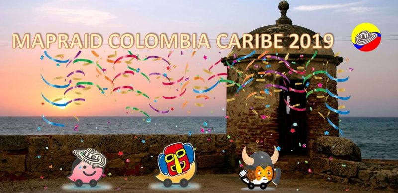 File:MapRaid Colombia Caribe 2019.jpg