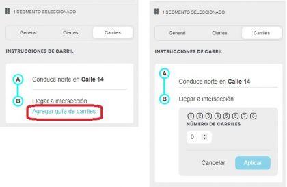 Carriles 2.1.jpg