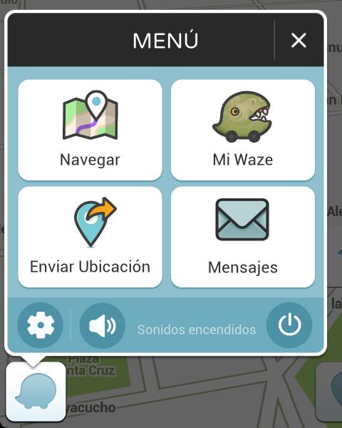 File:Es-la-Wiki-menu-principal.png
