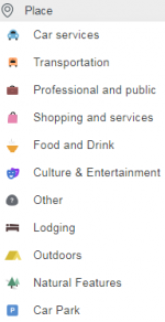 Place-categories.png