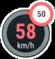 Tachometr-50.png