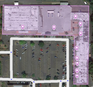 Wme places mall area and points.png