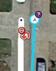New-end-junction-small.png