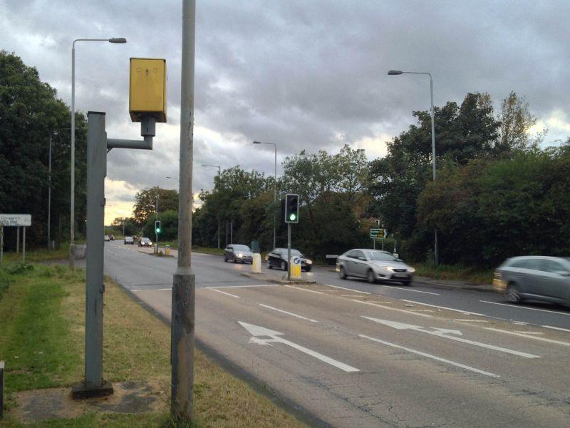 File:UK Cams RLC Rear.jpg