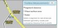 Toolbox MeasurementTool Segments.PNG