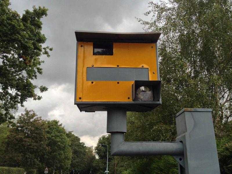 File:UK Cams Gatso Close Up.jpg