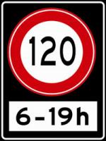 A01-120-OB.png