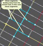 Closure cross streets 2.png