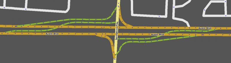 DLT Intersection Sample.PNG
