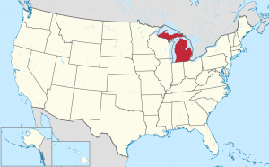 USA Michigan.png