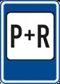 Znacka-p+r.png