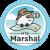 Badge MTEMarshal.png