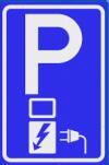 Verkeersbord-oplaadpunt.png