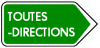 Toutes Directions