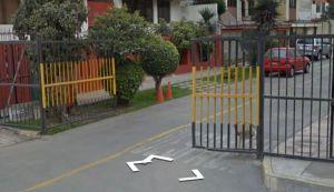 RejasCerradas22.jpg