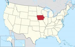 USA Iowa.png