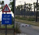 Be-Tractorsluis.png