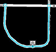 Loop 3-part 2.png