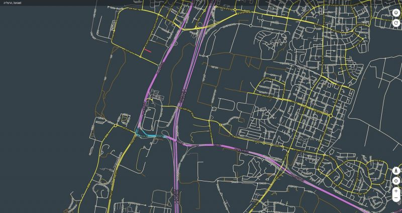 File:MapWithoutSat.JPG