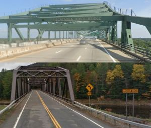 BridgeSignsExample.jpg