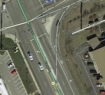 Junction Style ramp split.PNG