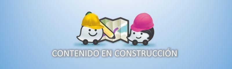 File:Plantilla Sitio en Construcción.jpg